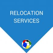 Anders Consulting Relocation Service präsentiert: Aufenthaltstitel, elektronischer Aufenthaltstitel, Arbeitserlaubnis, unbefristeter Aufenthaltstitel, Aufenthaltstitel beantragen, Arbeitsvisum