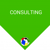 Anders Consulting Relocation Service Hamburg, Anders Consulting Relocation Service Berlin, Anders Consulting Relocation Service Düsseldorf, Anders Consulting Relocation Service Wolfsburg, Anders Consulting Relocation Service Frankfurt, Anders Consulting Relocation Service München, Anders Consulting Relocation Service Stuttgart, Anders Consulting Relocation Service Köln