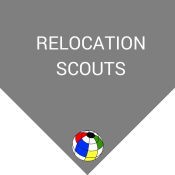 Relocation Scouts, Relocation Agentur, Relocation Agent, Relocation Service