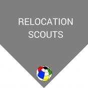 ANDERS CONSULTING Relocation Service bringt Sie mit den Relocation-Scouts unter anderem nach Tokio-Yokohama | Delhi | Shanghai | São Paulo | Mumbai | Mexiko-Stadt | Peking | Osaka-Kōbe | Kairo | New York-Newark | Dhaka | Karatschi | Buenos Aires | Kalkutta | Istanbul | Chongqing | Lagos | Manila | Rio de Janeiro | Guangzhou | Los Angeles-Long Beach | Moskau | Kinshasa | Tianjin | Paris | Shenzhen | Jakarta | London | Bengaluru | Lima | Chennai | Seoul | Bogotá | Nagoya | Johannesburg | Bangkok | Hyderabad | Chicago | Lahore | Teheran | Wuhan | Chengdu | Dongguan | Nanjing | Ahmedabad | Hongkong | Ho-Chi-Minh-Stadt | Foshan | Kuala Lumpur | Bagdad | Santiago de Chile | Hangzhou | Riad | Shenyang | Madrid | Xi'an | Toronto | Miami | Pune | Belo Horizonte | Dallas-Fort Worth | Surat | Houston | Singapur | Philadelphia | Fukuoka | Luanda | Suzhou | Harbin | Barcelona | Atlanta | Khartum-Omdurman | Daressalam | Sankt Petersburg | Washington | Abidjan | Guadalajara | Rangun | Alexandria | Ankara | Kabul | Qingdao | Chittagong | Monterrey | Sydney | Dalian | Xiamen | Zhengzhou | Boston | Melbourne | Brasíla| | Dschidda | Phoenix-Mesa | Jinan | Montreal | Shantou | Nairobi | Medellín | Fortaleza | Kunming