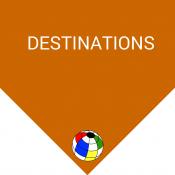 Assignee, Assignment, Entsendung, Ensendeter, Endungsmanagement, Entsenderichtlinie, Entsendekosten, Anders Consulting Relocation Agentur
