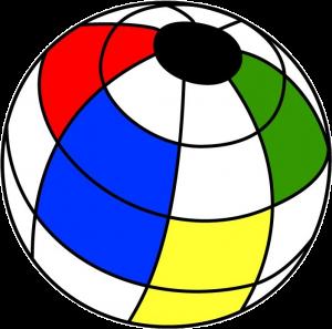 logo-vektorisiert-jpg_bilder-freistellen-online-de
