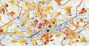 capital-immobilien-kompass-frankfurt