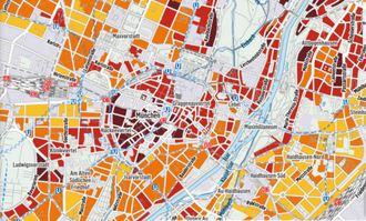 capital-immobilien-kompass-muenchen