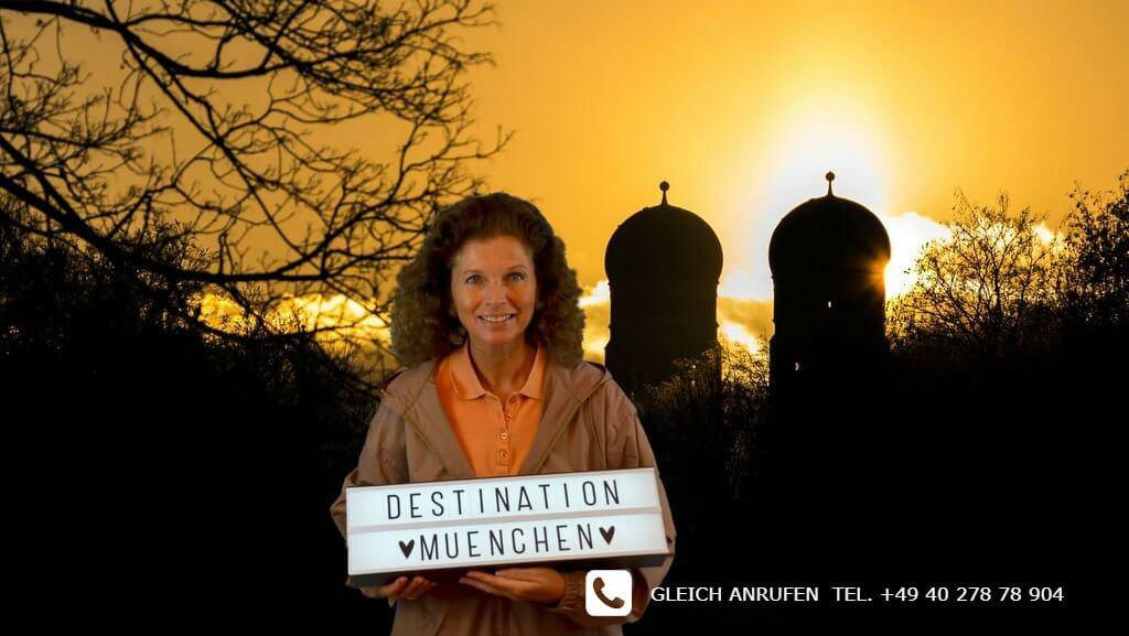 ANDERS CONSULTING Relocation Service München ist Ihr Partner für Entsendungen nach und von München, aber auch wenn Sie neue Mitarbeiter aus dem Ausland einstellen und beschäftigen möchten, sind wir der richtige Partner für alle Formalitäten