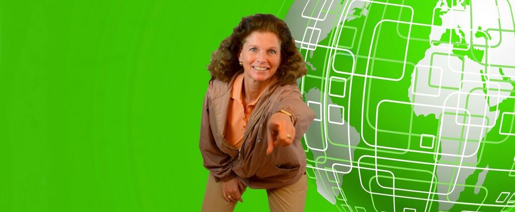 Anja Anders unterbreitet gern ein Relocation- oder Beratungs-Angebot für die Services aus der Relocation-Welt von Anders Consulting International Mobility