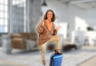 Anders Consulting | Anja Anders sucht und findet das perfekte Boardinghouse oder Serviced Apartment zum möbliert wohnen auf Zeit