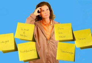 Anders Consulting präsentiert: Verträge kündigen, Kündigungsschreiben, richtig kündigen, schriftliche Kündigung, Mobilfunkvertrag kündigen