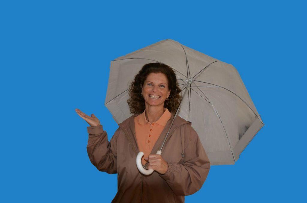 Anders Consulting präsentiert: Versicherungen, Leben in Deutschland, Krankenversicherung in Deutschland, Versicherungsmakler, Haftpflichtversicherung, Hausratversicherung, Hundehalterhaftplichtversicherung, Relocation Service