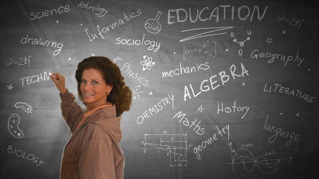 Anders Consulting unterstützt Eltern auf der Suche nach der passenden Schule oder oder dem kindgerechten Kindergarten. Anlauf: Einführung in das Bildungssystem, Darstellung lokaler Angebote, Profilerarbeitung, Vorauswahl, Empfehlungsabgabe, Terminabsprachen, Besuch der Einrichtungen, Anmeldeformulare ausfüllen