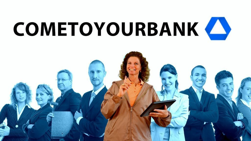 Anders Consulting weiß, dass Geldangelegenheiten reine Vertrauenssache sind. Bei der Entscheidung für ein bestimmtes Konto bei einer Bank ist daher in Hinblick auf spätere Anlage- oder Kreditwünsche große Sorgfalt geboten