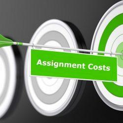 Anders Consulting berät bei den Relocation Kosten und der Bestimmung der Compensation Policy und Vergütungsmethode, definiert die Aufwendungsklassen und liefert Datenmaterial aus den nationalen Indices für die konkrete Kostenschätzung