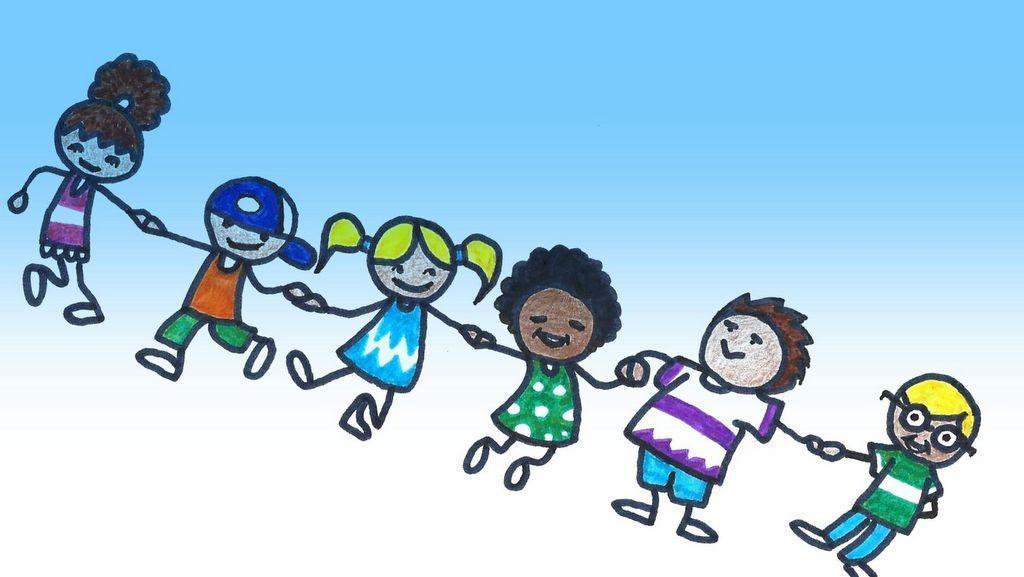 Anders Consulting präsentiert Relocation Services für Expats mit Familie: KiTa Gutschein, KiTa Gutschein Hamburg, KiTa Gebühren, KiTa Gutschein Berlin, KiTa Hamburg, Antrag