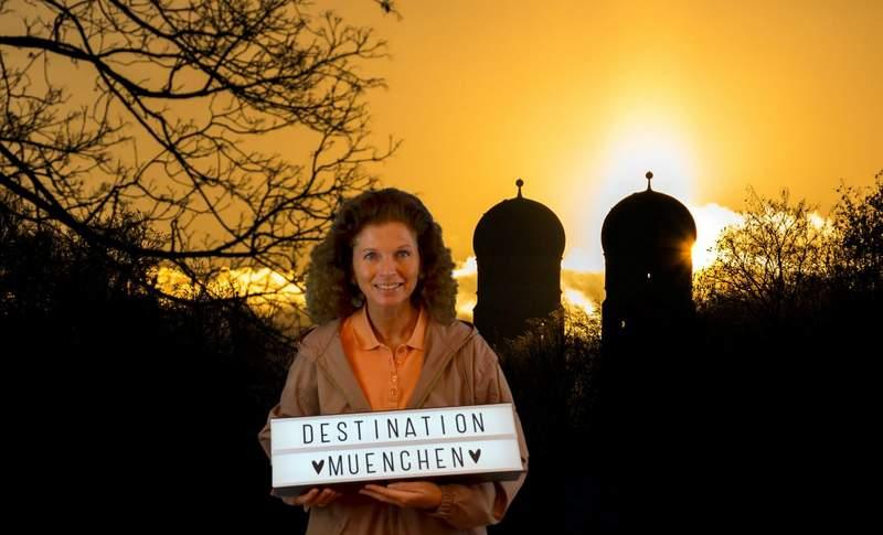 Anders Consulting präsentiert Relocation München, Aufenthaltstitel München, Relocation Service München, Visa Agentur München, Wohnungssuche München, Global Relocation