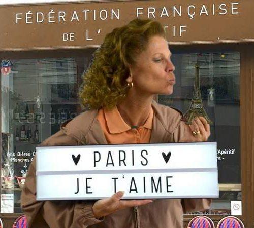Anders Consulting präsentiert Relocation Paris, Frankreich, z.B. mit Orientation-Tour, Wohnen auf Zeit, professioneller Wohnungssuche und Unterstützung beim Einleben