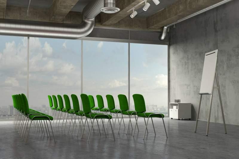 Anders Consulting präsentiert: Weiterbildungen im Personalwesen, Schulung, Seminare Personalwesen, HR Ausbildung, Weiterbildung HR, Global Mobility Academy, Global Relocation