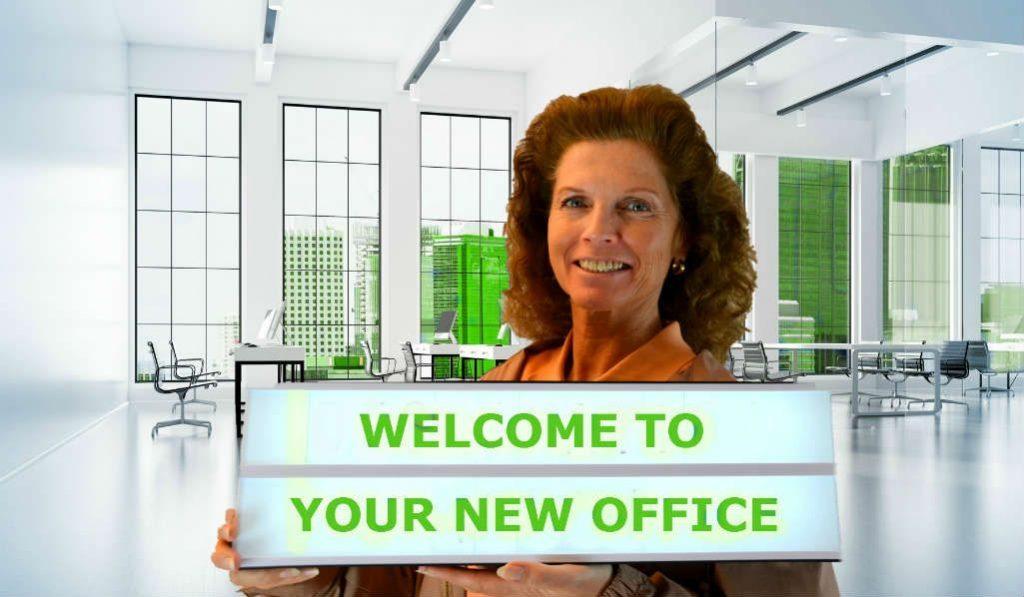 Anders Consulting präsentiert: Büroumzug, Firmenumzug Berlin, Umzugsmanagement, Umzug Firmen, Firmenumzug Checkliste, JETZT UMZUG STARTEN! Global Relocation