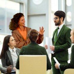 Anders Consulting präsentiert: Interkulturelle Kompetenz, Trainings, interkulturelles Lernen, Kulturschock, Global Relocation