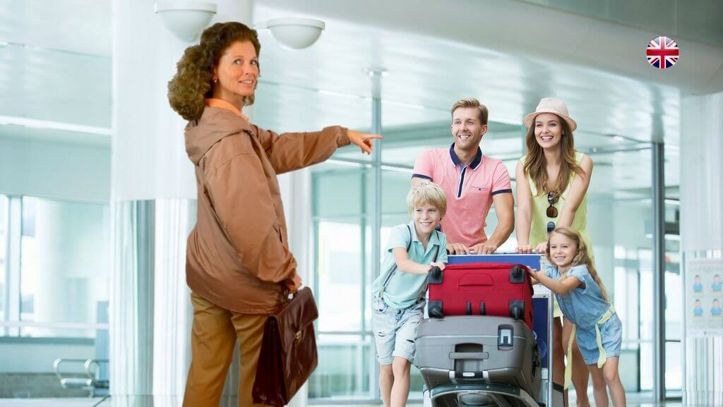 Relocation Service Berlin settling in arrival 100 days relocation support