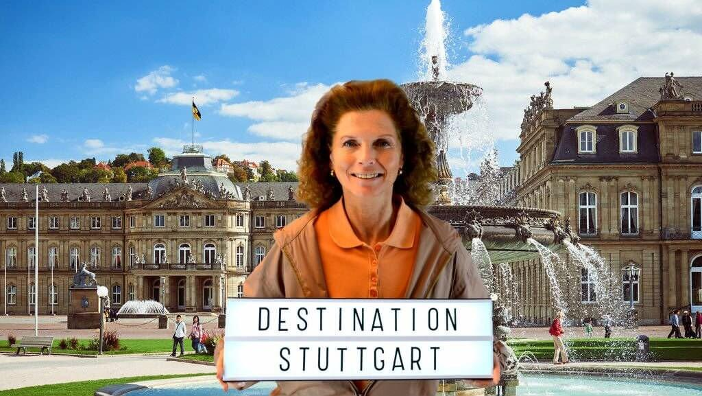 Anders Consulting präsentiert: Relocation Stuttgart, Relocation Service Stuttgart, Relocation Agentur Stuttgart, Wohnungssuche Stuttgart, Settling in, Visa Agentur, Global Relocation