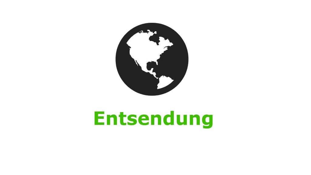Anders Consulting präsentiert: Entsendung von Mitarbeitern ins Ausland, A1 Bescheinigung, Expatriates, Sozialversicherung, Entsenderichtlinie, Entsendevertrag