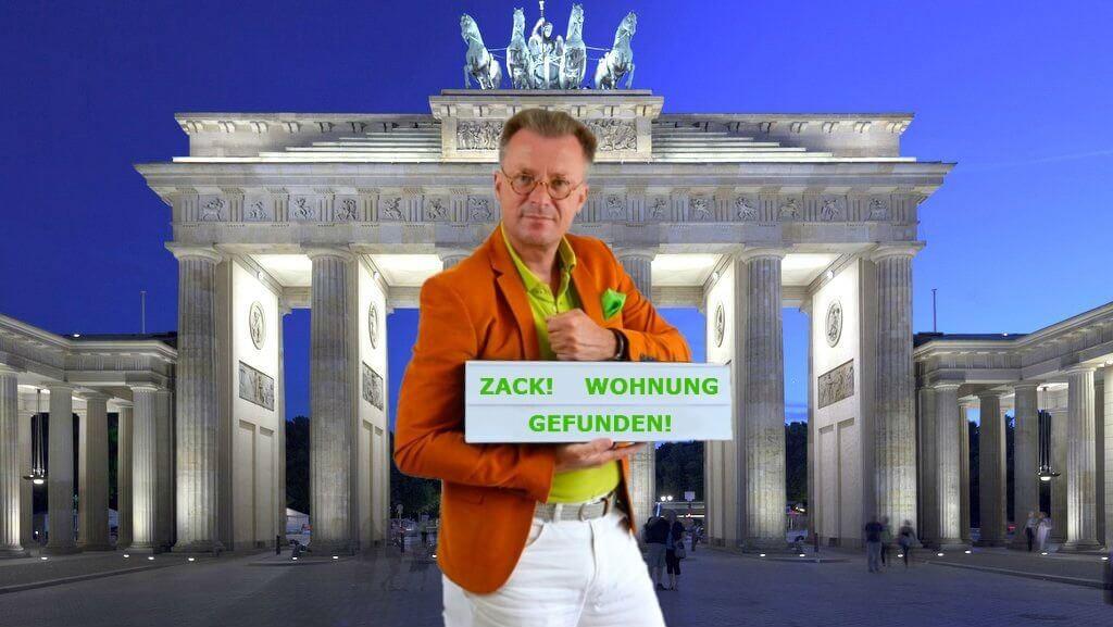 Ihr Relocation Manager von Anders Relocation präsentiert: Wohnungssuche Berlin, Wohnung mieten Berlin, Wohnung Berlin + andere Relocation Services Berlin