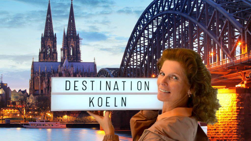Anders Relocation Service Köln präsentiert: eine der professionellsten Relocation Firmen in Köln, Wohnungssuche Köln, Visa Agentur Köln, Settling in Köln, Departure + Repatriation Köln, Relocation Köln für Expats, wir sind Expats Liebling, Aufenthaltstitel Köln; Global Relocation