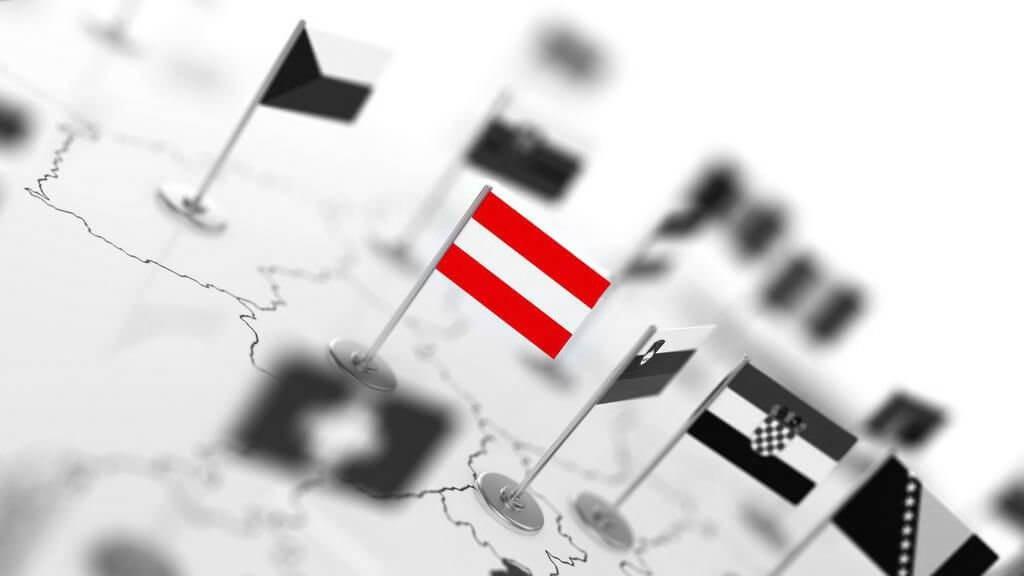 Anders Consulting präsentiert: Entsendung nach Österreich, Arbeiten in Österreich, Arbeiten in Österreich als Deutscher, A1 Formular, Meldepflicht Österreich