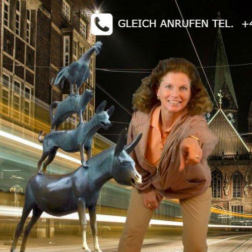 Auch in Bremen bringt ANDERS CONSULTING Relocation Service die ganze Welt der globalen Relocation an den Start!