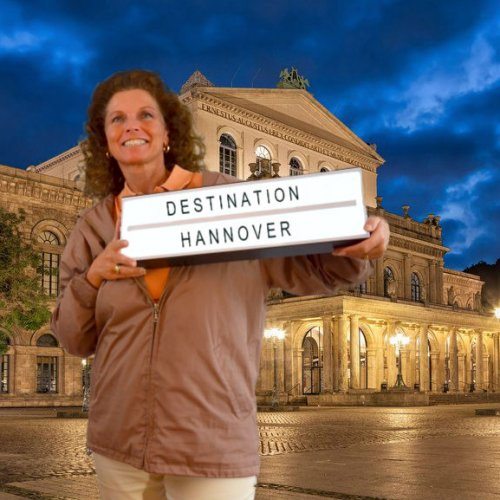 Anders Consulting Relocation Hannover präsentiert: Relocation Hannover, Relocation Service Hannover, Relocation Agentur Hannover, Wohnungssuche Hannover, Settling in Hannover, Visa Agentur Hannover, Global Relocation, Relocation Consultant Hannover
