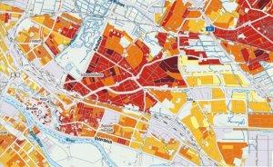 Wohnungsssuche Relocation Bremen Quelle Capital Immobilien Kompass Relocation Service Bremen, Relocation Agentur Bremen, Aufenthaltstitel Bremen, Visa Agentur Bremen