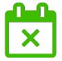 ANDERS CONSULTING Relocation Service unterstützt Sie bei der Beantragung desjenigen Visums, das dem Zweck und der Dauer des Auslandsaufenthalts zu Arbeitszwecken entspricht