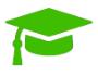 ANDERS CONSULTING Relocation Service bietet hoch-spezialisierte Services für Familien an, ins besondere für die erfolgreiche Schul- und Kindergartensuche + Beratung über das deutsche Bildungssystem