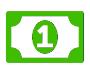 ANDERS CONSULTING Relocation Service unterstützt Sie bei allen notwendigen Tätigkeiten rund ums Geld. z.B. Beratung über den Mietenspiegel und was man für eine Wohnung z.B. in München anlegen muss, Eröffnung eines Bankkontos, Unterstützung bei anderen finanziell relevanten Fragen wie z.B. Kindergeld oder der Abschluss sinnvoller Versicherungen