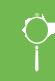ANDERS CONSULTING Relocation Service präsentiert die Suche nach Haus oder Wohnung unter besonderer Berücksichtigung der Zusammenstellung einer Bewerbungsmappe mit aussagekräftigen Dokumenten, wenn es zur Bewerbung um eine Immobilie kommt
