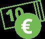 ANDERS CONSULTING Relocation Service bietet zahlreiche Relocation-Services runf um Finanzen und Geldverkehr, z.B. die Eröffnung und Schließung von Bankkonten, die Auswahl und den Abschluss von sinnvollen Versicherungen oder die Beantragung von Kindergeld