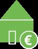 ANDERS CONSULTING Relocation Service kümmert sich im Rahmen der professionellen Wohnungssuche oder der Services rund um die Kündigung von Wohnraum um die Zahlung und Rückerstattung der Kaution