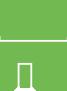 ANDERS CONSULTING Relocation Service nimmt Sie mit auf die professionelle Wohnungssuche an Ihrer Destination und prüft außerdem den Mietvertrag und begleitet Sie bei der Schlüsselübergabe der Wohnung und der Anfertigung des Übergabeprotokolls