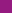 ANDERS CONSULTING Relocation Service bietet auf seinem Relocation-Portal die vielleicht umfangreichsten Informationen über Entsendungen und Relocations eines privaten Dienstleisters an. Aktionspunkte oder Hinweise werden mit einem lila Pfeil markiert