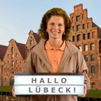 Anders-Consulting-Relocation-Service-Luebeck-compressor