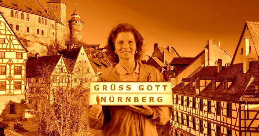Der Relocation Service für Nürnberg mit allen Relocation- und Beratungs-Services rund um internationale Entsendungen und Personaltransfers