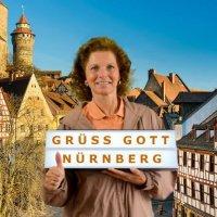 Grüss Gott Nürnberg! Mit 20 Jahren Erfahrung und professionellen Relocation Consultans vor Ort ist Anders Consulting in Nürnberg die erste Wahl für anspruchsvolle Kunden