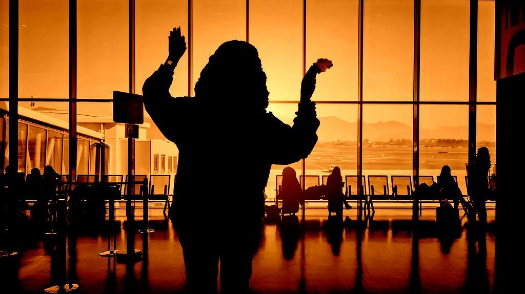 ANDERS CONSULTING Relocation Service Departure und beruflicher Gang oder Entsendung ins Ausland z.B. nach Tokio-Yokohama | Delhi | Shanghai | São Paulo | Mumbai | Mexiko-Stadt | Peking | Osaka-Kōbe | Kairo | New York-Newark | Dhaka | Karatschi | Buenos Aires | Kalkutta | Istanbul | Chongqing | Lagos | Manila | Rio de Janeiro | Guangzhou | Los Angeles-Long Beach | Moskau | Kinshasa | Tianjin | Paris | Shenzhen | Jakarta | London | Bengaluru | Lima | Chennai | Seoul | Bogotá | Nagoya | Johannesburg | Bangkok | Hyderabad | Chicago | Lahore | Teheran | Wuhan | Chengdu | Dongguan | Nanjing | Ahmedabad | Hongkong | Ho-Chi-Minh-Stadt | Foshan | Kuala Lumpur | Bagdad | Santiago de Chile | Hangzhou | Riad | Shenyang | Madrid | Xi'an | Toronto | Miami | Pune | Belo Horizonte | Dallas-Fort Worth | Surat | Houston | Singapur | Philadelphia | Fukuoka | Luanda | Suzhou | Harbin | Barcelona | Atlanta | Khartum-Omdurman | Daressalam | Sankt Petersburg | Washington | Abidjan | Guadalajara | Rangun | Alexandria | Ankara | Kabul | Qingdao | Chittagong | Monterrey | Sydney | Dalian | Xiamen | Zhengzhou | Boston | Melbourne | Brasíla| Dschidda | Phoenix-Mesa | Jinan | Montreal | Shantou | Nairobi | Medellín | Fortaleza | Kunming