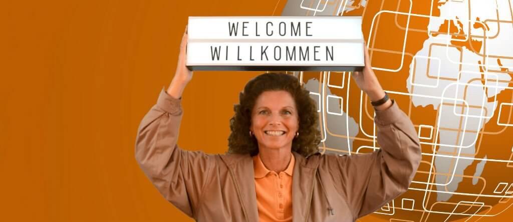 Fakten Tipps Tricks Für Relocations Von Mitarbeitern Nach Deutschland