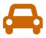 ANDERS CONSULTING Relocation Services unterstütz beim Umzug nach Deutschland auch bei der Mobilität, z.B. mit dem Autoimport und dem Umtausch einer nationalen Nicht-EU-Erlaubnis in einen deutschen EU-Führerschein