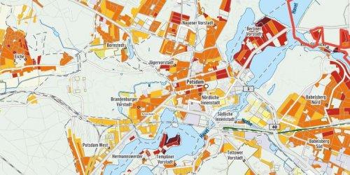 ANDERS CONSULTIN Relocation Service Potsdam