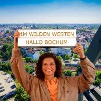An der Ruhr stehen wir für zuverlässige und kompetente Relocation Services für Firmen und Expatriates