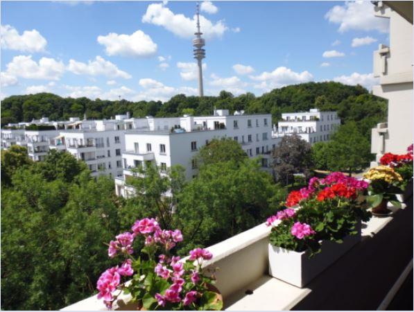 Suche  Zimmer Wohnung In M Ef Bf Bdnchen