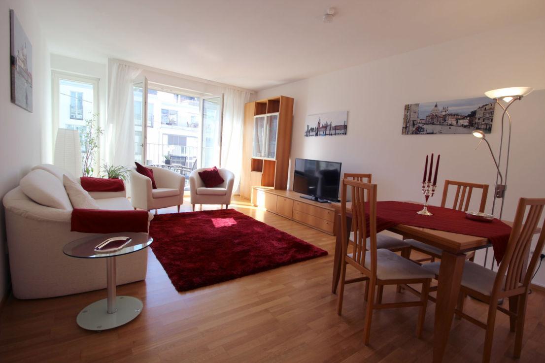 Zimmer Wohnung Kiel