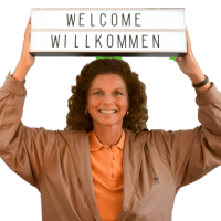 Willkommen-bei-Anders-Consulting-Global-Mobility-compressor(1)